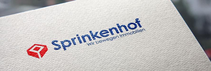 sprinkenhof_logo_relaunch_ideenbude