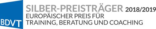 ep-silber-preistraeger_klein