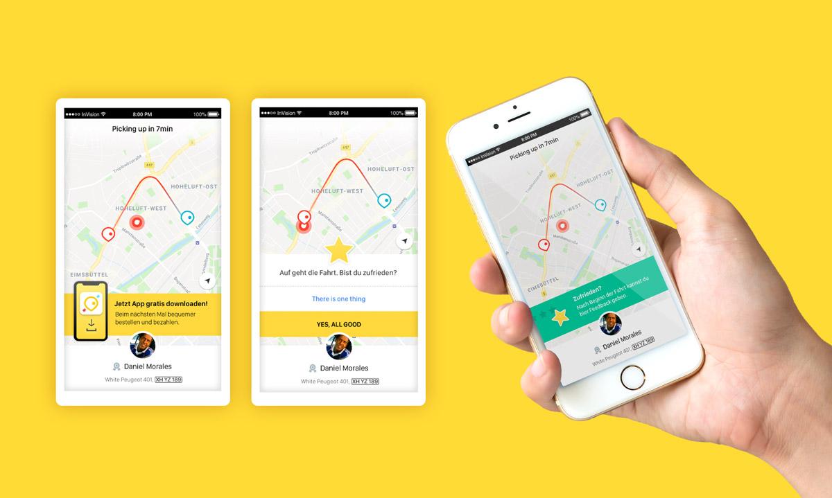 taxi_app_ideenbude